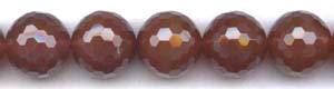 153-1067 Carnelian Faceted Round.jpg