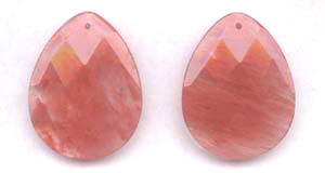 276-1085 Cherry Quartz Pendant.jpg