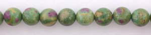 350-0002 Ruby in Fuchsite Round.JPG